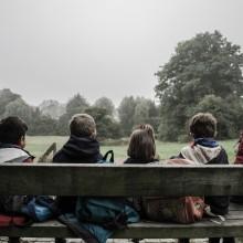 הדרכת מדריכות פרמקלצ'ר לילדים ונוער - 5 מפגשים